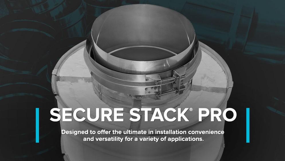 secure-stack-pro-jun2016-1-995x562